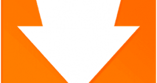 تحميل برنامج شبيه انترنت داونلود مانجر مجانا